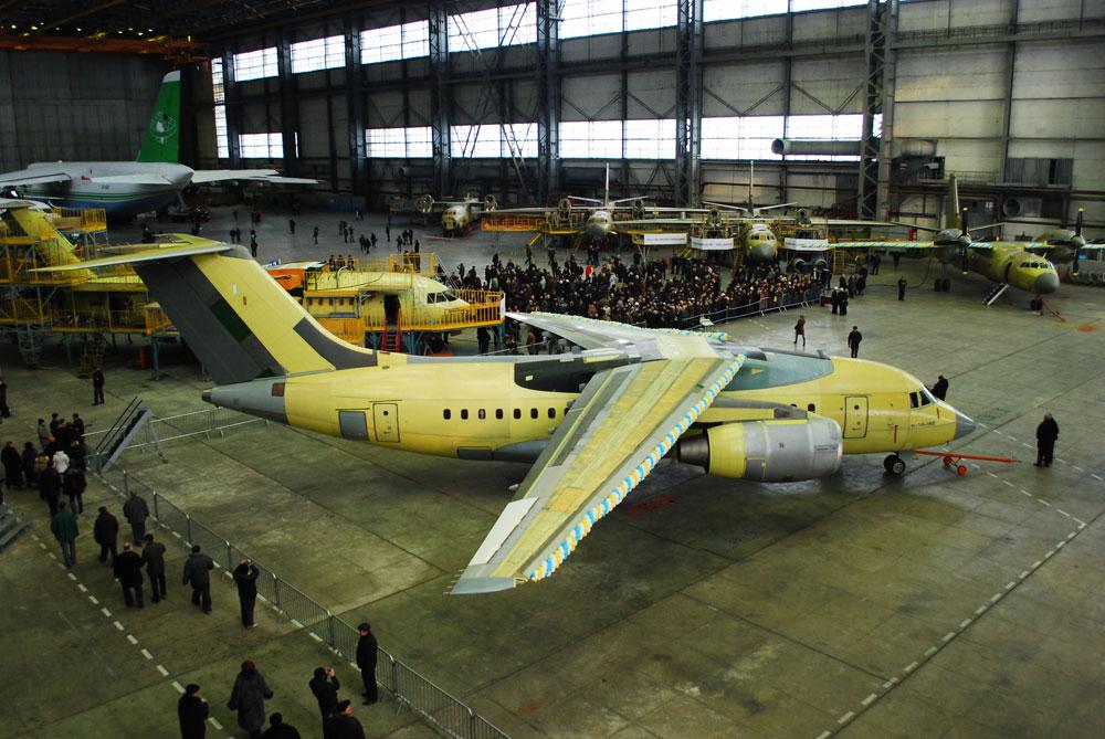 http://www.wing.com.ua/images/stories/news/1210/dsc_9222.jpg