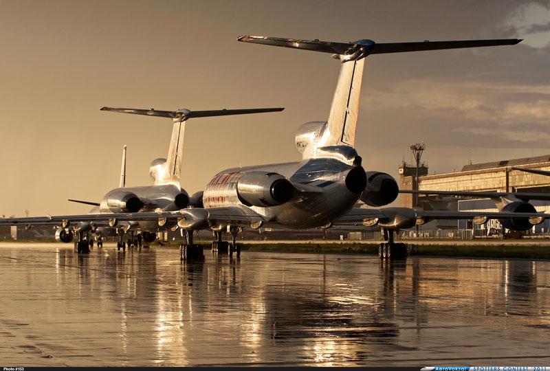 17 декабря были определены призеры основного и спонсорских конкурсов Spotters Aerovokzal 2011