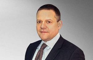 """Директор """"Украэроруха"""" Дмитрий Бабейчук: Ввести ограничения на полеты легко, а вот снять их намного сложнее"""