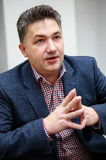Не благодаря, а вопреки: как Atlasjet Украина отвоевывает себе место в украинском небе