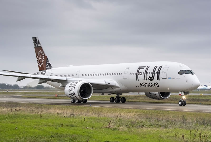Airbus в ноябре получил 222 заказа